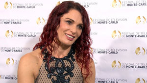 Wentworth Prison stars on finale and season 2