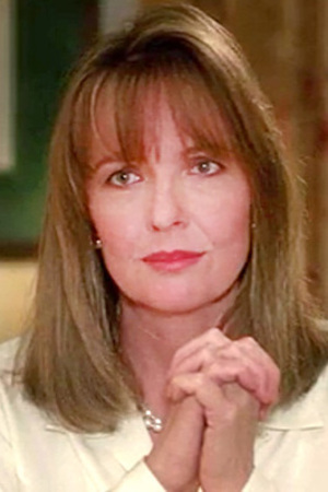 Diane Keaton, Father of the Bride 1991
