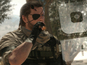 David Hayter insists he's not in MGS 5