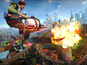 Sunset Overdrive Season Pass revealed