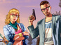 GTA Online 'Hipster' update out now