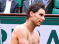 15 hottest tennis players at Wimbledon