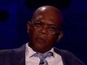 Samuel L Jackson records protest song