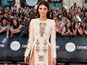 Kendall's dress scandal: Has she gone too far?