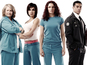 Wentworth Prison stars talk season 2 - watch