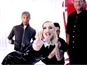 See Gwen Stefani's new promo for The Voice