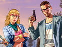 The latest jobs draw on GTA Online's 'I'm Not a Hipster' update.