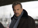 Kevin Costner is essentially playing Liam Neeson in Taken in new Eurothriller.
