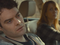 Kristen Wiig and Bill Hader are on the edge in a comedy drama about suicidal siblings.
