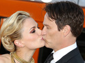 Anna Paquin, Cat Deeley and more stars who married in secret.