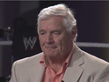 The WWE Hall of Famer says that his friends' stories compelled him to come out.