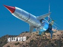 The first series of Thunderbirds Are Go is set to premiere in 2015.