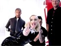 The Voice welcomes new judges Pharrell Williams and Gwen Stefani in new promo.
