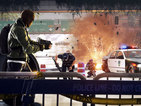 Battlefield Hardline will work at launch, says Visceral Games