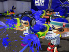 Splatoon's first European 'Splatfest' kicks off later today