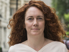 Rebekah Brooks is CEO of News UK again as her return to Murdoch's media empire is confirmed