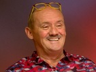 Brendan O'Carroll talks to Digital Spy about Mrs Brown's Boys fans and critics.