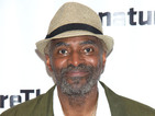 Alias star Carl Lumbly cast in CBS series Zoo