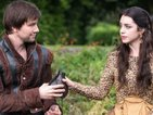 CW's Reign gets an extended trailer as the plague hits