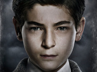 Gotham: David Mazouz on Bruce Wayne's journey from rich kid to Batman