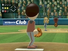 Online play and improved controls make Wii Sports Club wort