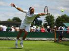 Wimbledon serves up a ban on 'nuisance' selfie sticks