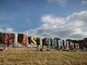 Glastonbury 2015: Everything you need to know