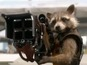 See new Guardians of the Galaxy TV spot