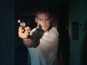 Cold in July review: A smart, sinewy thriller