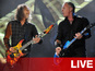 Glastonbury 2014 live blog - Saturday