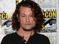Gotham adds Supernatural's Ben Edlund