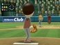 Wii Sports Club reviewed ★★★