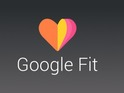 Google is working with Nike, Adidas and RunKeeper on new platform.