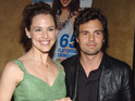 Mark Ruffalo blames Ben Affleck for end of his and Jennifer Garner's friendship.