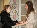 Sienna finds out what happened to her daughter next week.