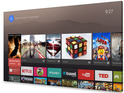 Sony is among the manufacturers set to release televisions with Android TV on board.