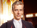 An old enemy returns to face Peter Capaldi's new Doctor.
