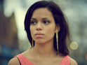 Georgina Campbell says her drama's iPlayer success is proof the shift can work.