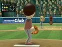 Online play and improved controls make Wii Sports Club worth revisiting.