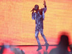 Kanye West headlining 2015 KIIS-FM Wango Tango show in May