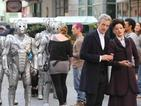 Doctor Who series 8 finale: Read synopsis for 'Death in Heaven'
