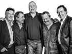 Monty Python show investigated by Ofcom over lack of swearing