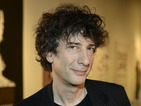 Neil Gaiman: 'I'm too busy to write for Doctor Who series 9'