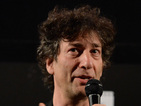 Neil Gaiman laughs off One Million Moms attack on Lucifer