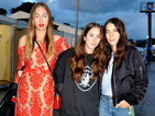 Haim join Taylor Swift's '1989' world tour for selected dates