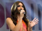 Conchita Wurst to return to Eurovision as presenter in 2015