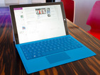 Microsoft reports surge in cloud and Surface businesses