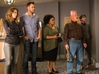 "Community season 6: Yahoo! move is ""fantastic"", says Joe Russo"