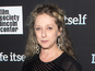 Gotham: Carol Kane cast as Penguin's mother