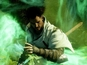 "Dragon Age reveals ""fully gay"" character"